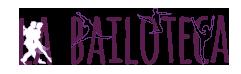 bailoteca_logo